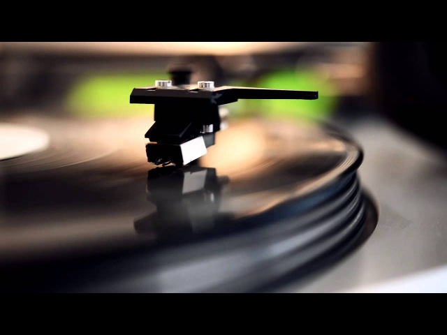 Mozart - Alla Turca   Turkish March (60 Minutes Version)