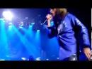 Whitesnake - Stormbringer Love Ain't No Stranger (08. 11. 2015, Moscow)