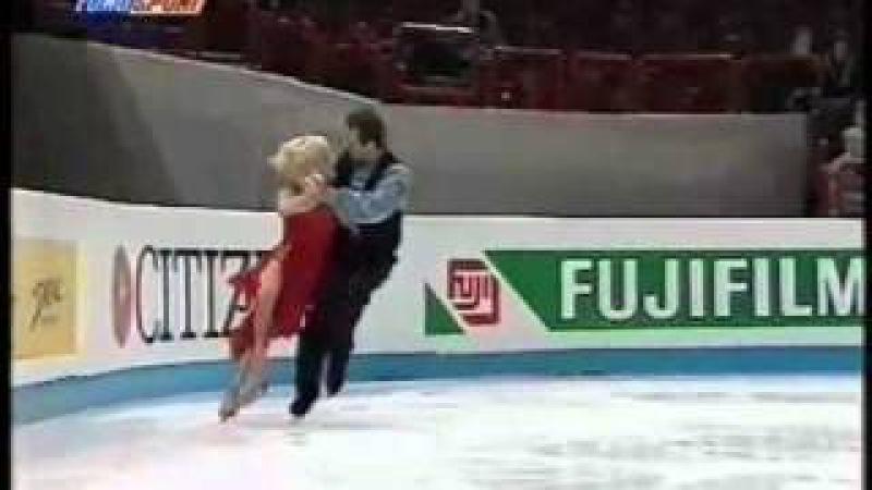 Grishuk Platov 1997 Euro OD Libertango