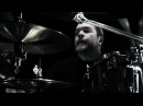 MESHUGGAH - Break Those Bones Whose Sinews Gave It Motion (OFFICIAL MUSIC VIDEO)