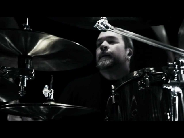 MESHUGGAH Break Those Bones Whose Sinews Gave It Motion OFFICIAL MUSIC VIDEO