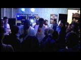Зиновий Биртман и ВИА Добрый вечер Пригласите негра танцевать