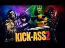 Miglior Film d'azione su youtube ♥ Film d'azione completi in italiano