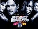 Miglior Film D'azione Completi In Italiano - Paul Walker