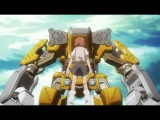 Amv - Blame It On 2009 A Good, Good Year