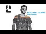Rayko Feat. Sazman and Sezmo - Te cewa dil da bchi (Audio)