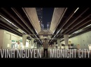 Vinh Nguyen choreography | Midnight City by M83 | @v1nh @m83news | KINJAZ