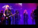 Turn To Stone - Joe Walsh - 9/23/15 - Warner Theater, DC