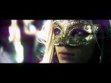 Lykke Li - I Follow Rivers - Magician Remix Music Video
