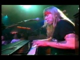 AMAZING !! The Allman Brothers Band - One Way Out , Germany 1991