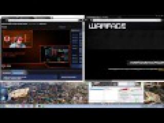 Активация пин кода WCSStudio Warface