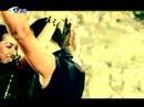 Mustafa Sandal Feat Natalia - Aska Yurek Gerek