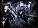 Донецкие шахтеры (Киностудия им. М.Горького, 1950)
