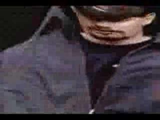 House Of Pain - Shamrocks & Shenanigans (Boom Shalock Lock Boom) (Butch Vig Remix) (1992) RapPalata.net