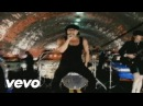 AC/DC - Safe In New York City (Official Video)