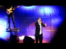 Григорий Лепс концерт в Питере Самый лучший день