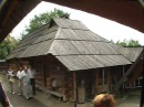 Отдых в Карпатах в Закарпатье. Экскурсии по Закарпатью