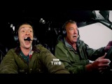 Top Gear - From A-Z: Trailer - BBC Two Christmas 2015