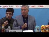 히딩크 감독, 2015서울세계시각장애인경기대회 명예위원장으로 위촉