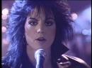 I Hate Myself for Loving You - 1988