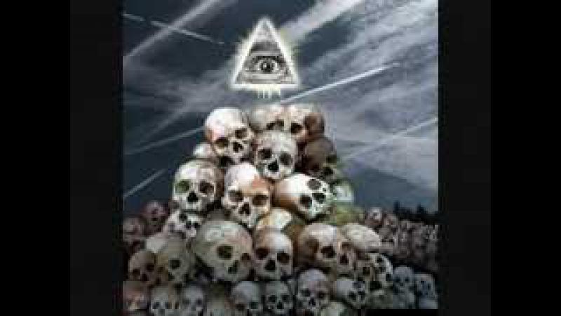 Имеешь право знать! Как бесы убивают людей. Духовная смерть.