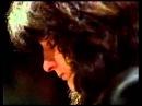 Alexei Sultanov Beethoven Appassionata Mov.3 - 1997