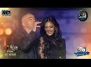 Eros Ramazzotti feat Nicole Scherzinger - Fino All' Estasi (HD)