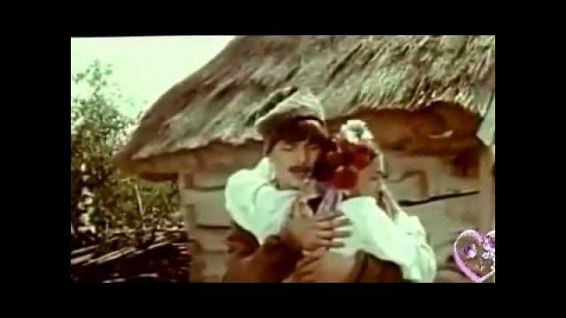 Несе Галя воду. Українська народна пісня.