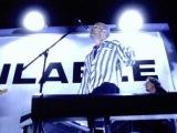 R.E.M. - How The West Was Won And Where It Got Us