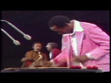 Count Basie Jam - Billie's Bounce (Norman Granz' Jazz In Montreux 1977)