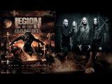 100 Best Death Metal