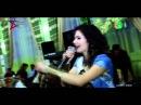 Maral Ibragimowa - Yor Yor (Full HD)