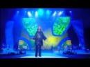 София Ротару - Только этого мало [HD] (+Текст) (Юбилейный концерт Софии Ротару 2011)
