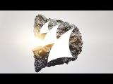 Fehrplay &amp Disfunktion - Nova (Radio Edit)