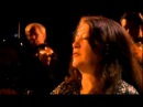 Martha Argerich, Kissin, Levine, Pletnev Bach Concerto For 4 pianos