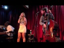 Haley Reinhart Casey Abrams The Way You Make Me Feel On MJ's B day