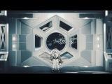 Official Sid Meier's Civilization Beyond Earth Announce Trailer -