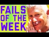 Best Fails of the Week 2 November 2015