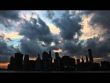 Daniel Kandi &amp Ferry Tayle - Flying Blue (Original Mix)