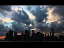 Daniel Kandi Ferry Tayle - Flying Blue (Original Mix)