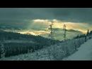Ferry Tayle Static Blue - Trapeze (Daniel Kandi's Emotional Remix)