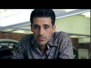 Моя большая армянская свадьба 1 серия 2004 Мини-сериал