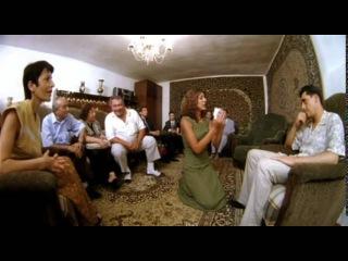 Моя большая армянская свадьба 2 серия 2004 Мини сериал