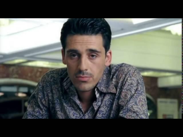 Моя большая армянская свадьба 1 серия 2004 Мини сериал