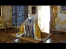 Царское Село. Екатерининский дворец (2013)