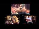 Goodbye Again-Mike Stern Tribute( Full Video) International Jam Session