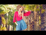 Muzica Noua Romaneasca Iulie 2015 - New Best Dance Music 2015 | Romanian Summer Party Dance Mix 2015