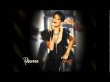 Rihanna - Umbrella (Рихана - Зонтик онтик онтик)