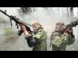 АРМЕЙСКИЕ ПЕСНИ ПОД ГИТАРУ  БРАТИШКА ИЗ СПЕЦНАЗА - YouTube