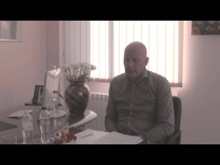 Интервью с представителем компании IPM